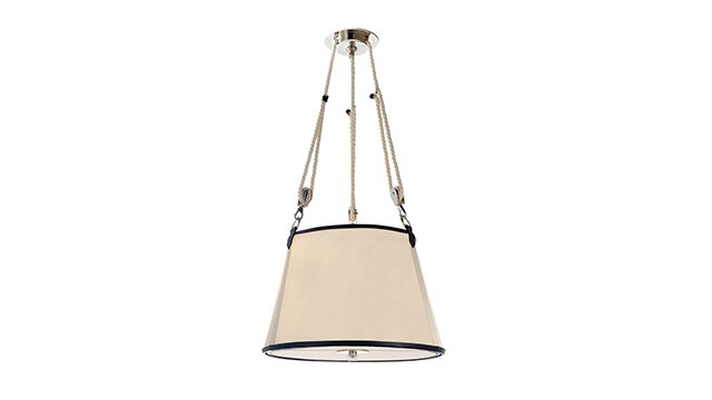 Miramar Medium Hanging Shade