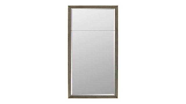 Fine Frame Mirror
