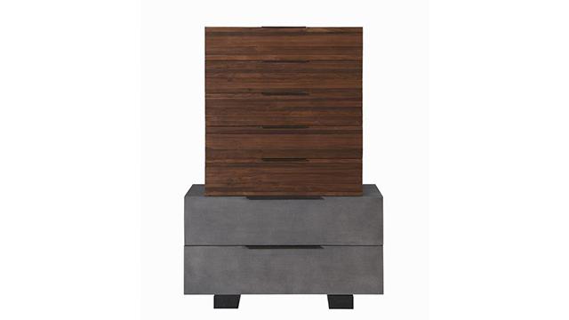 Riposo Dresser