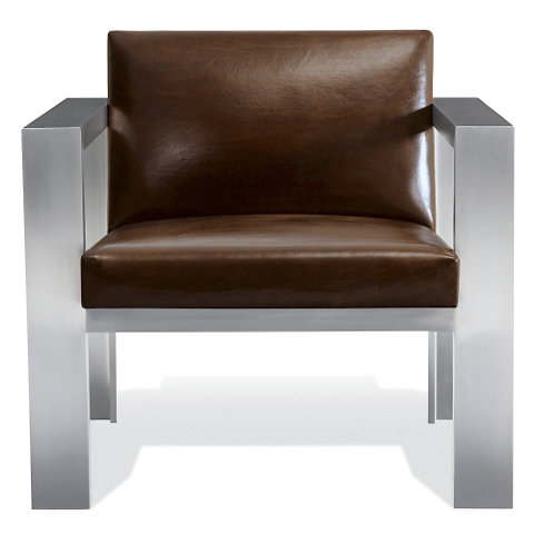 RL1 Chair