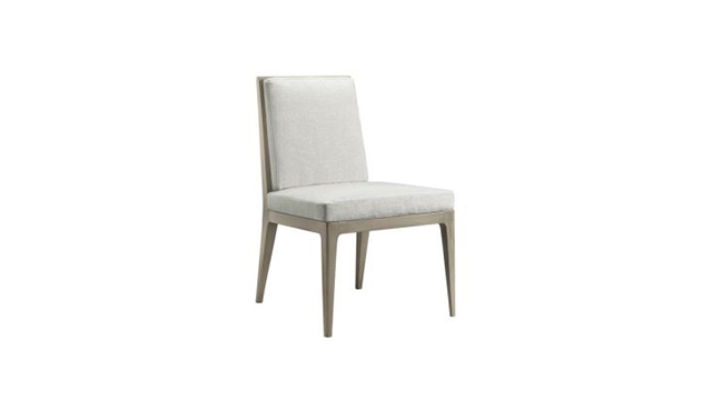 Carmel Cane Dining Side Chair