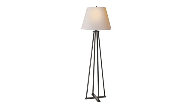 Hannah Floor Lamp