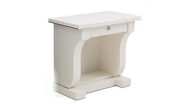 Brook Street Night Stand