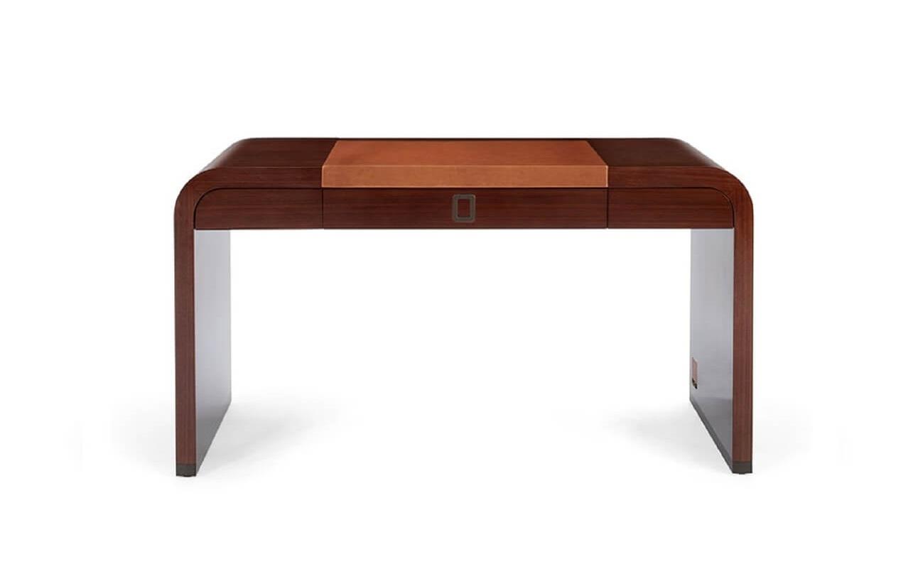Radius Desk