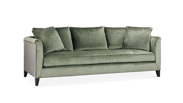 Medida Sofa