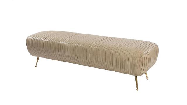 Souffle Bench