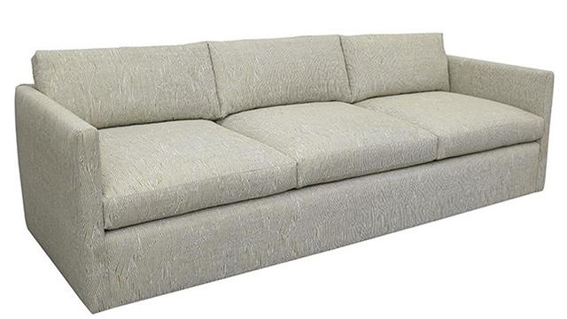 Capra Sofa