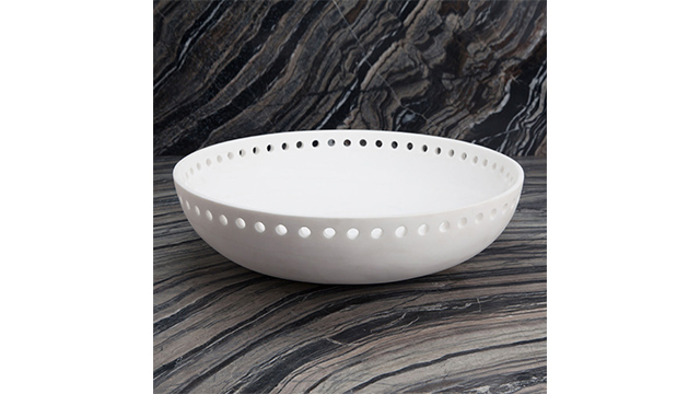 Precision Large Bowl