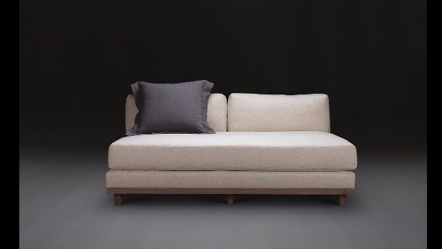 Maddox Daybed