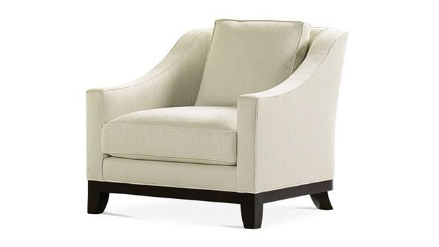 Neue Lounge Chair