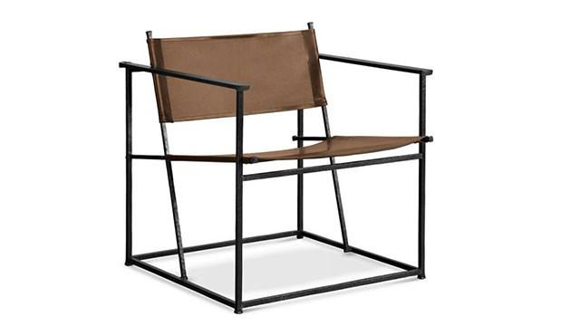 Auguste Chair