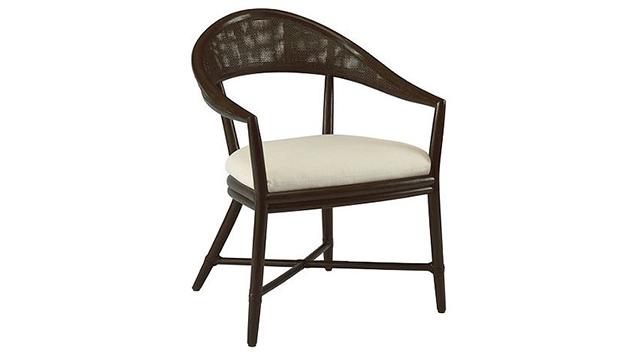 Mallorca Chair
