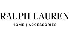 Ralph Lauren Accessories