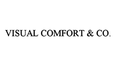 Visual Comfort & Co