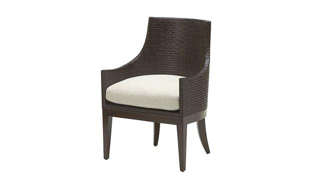 Umbria Arm Chair
