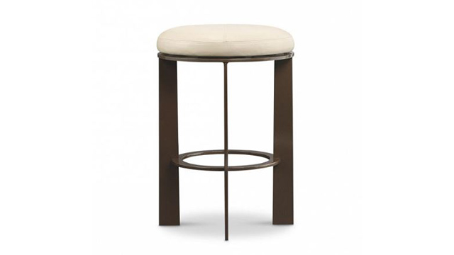 Kinkou Bar Stool