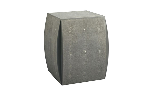 Ling Accent Table