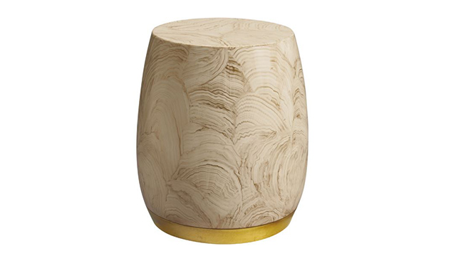 Bauble Accent Table