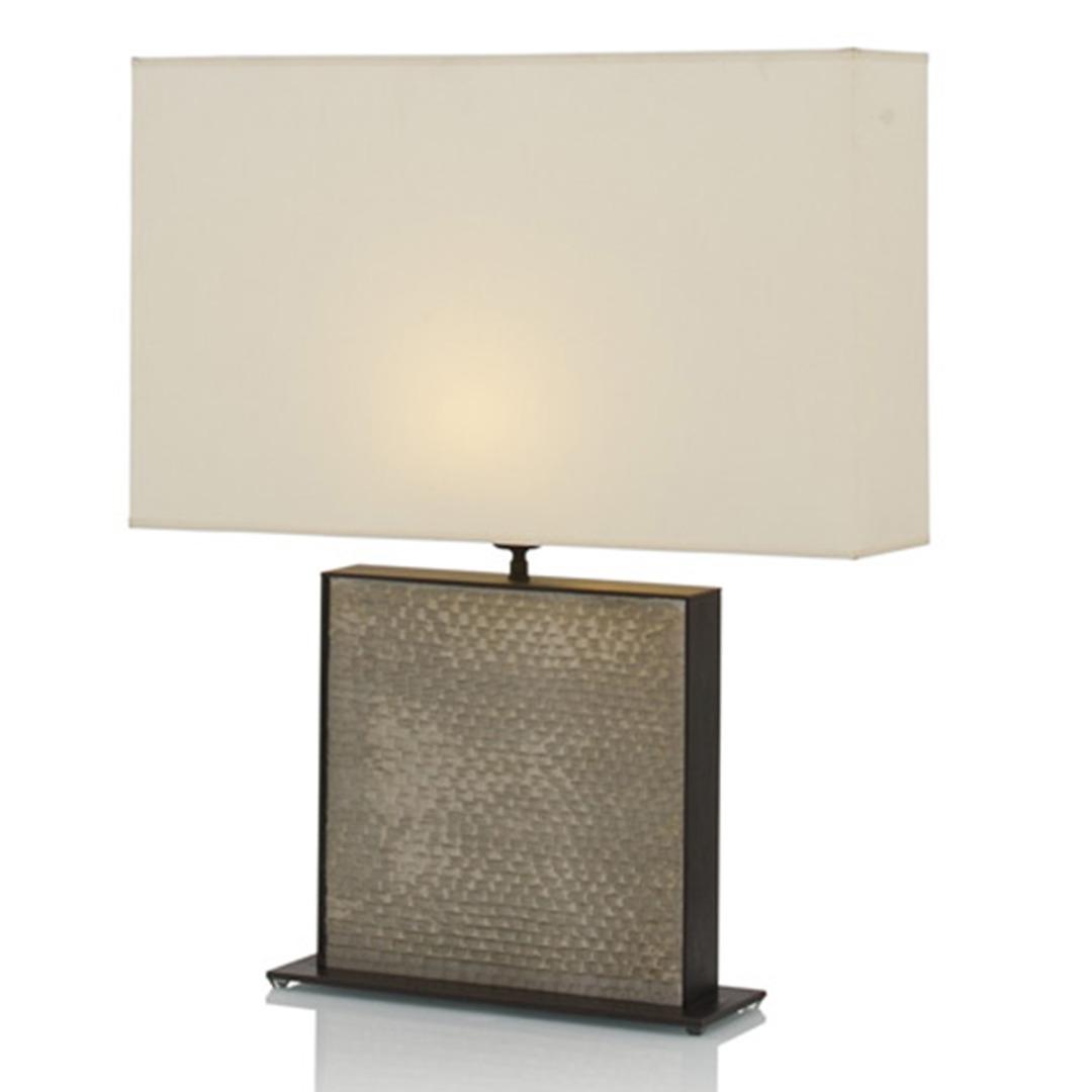 Salam Table Lamp