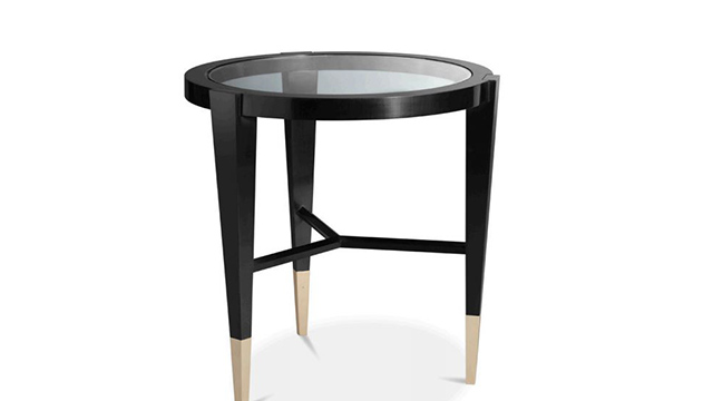 Odyssee Table