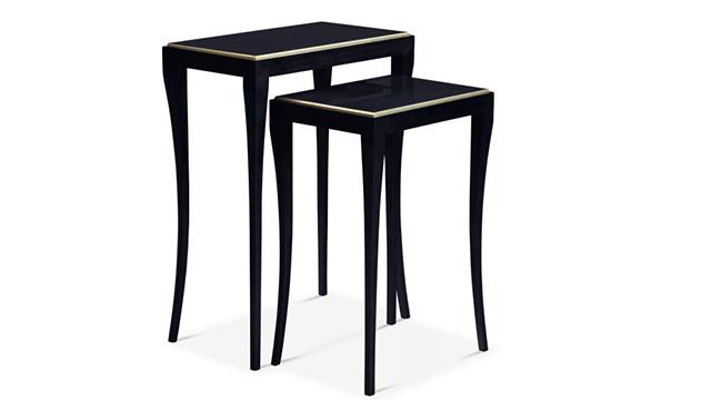 Gorgone Tables