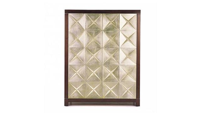 Atelier Cabinet V