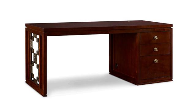 Carta Desk