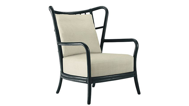Shipley Lounge Chair