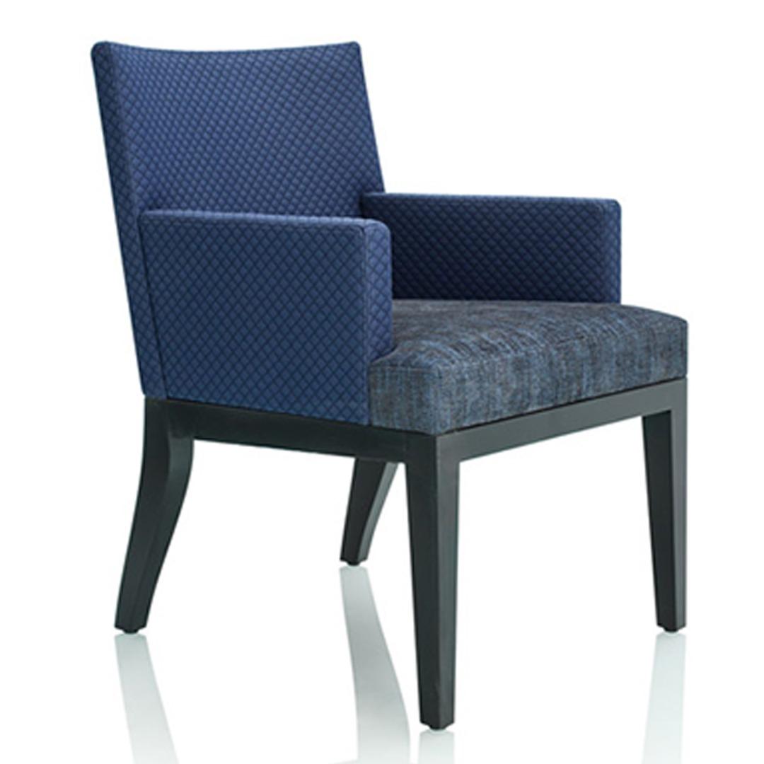 Wilson Armchair