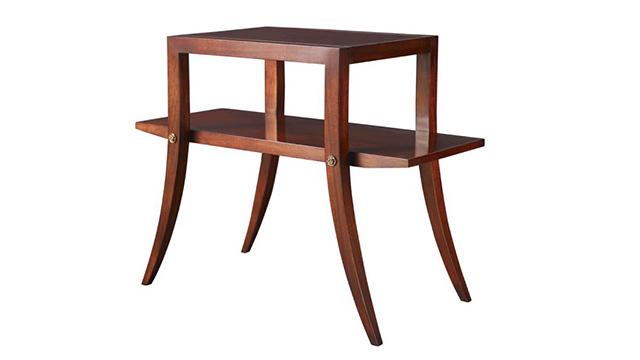 Apollo Side Table