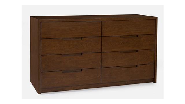 Desert Modern Dresser