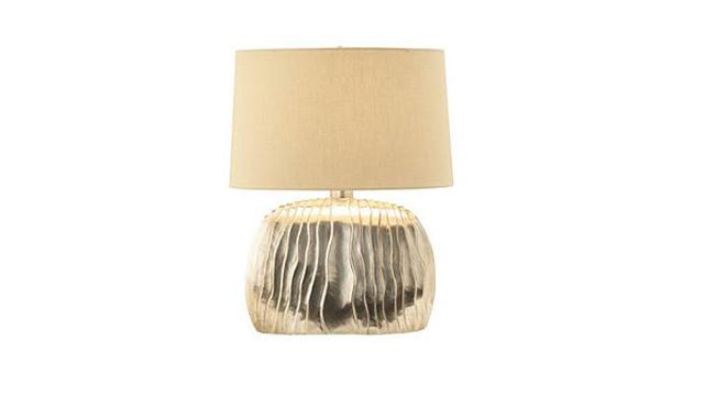 Cascade Table Lamp