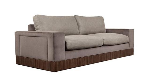 Solange Sofa