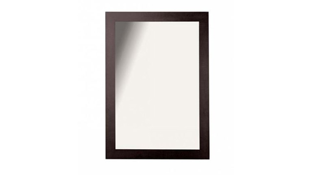 Domicile Floor Mirror