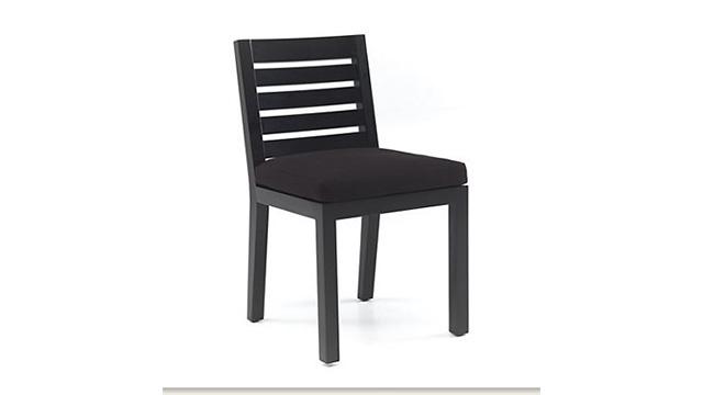 Jamaica Modern dining chair