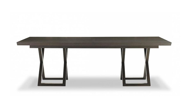 Objets Dining Table