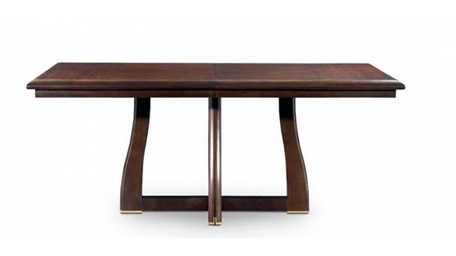 Kinkou Rectangle Dining Table
