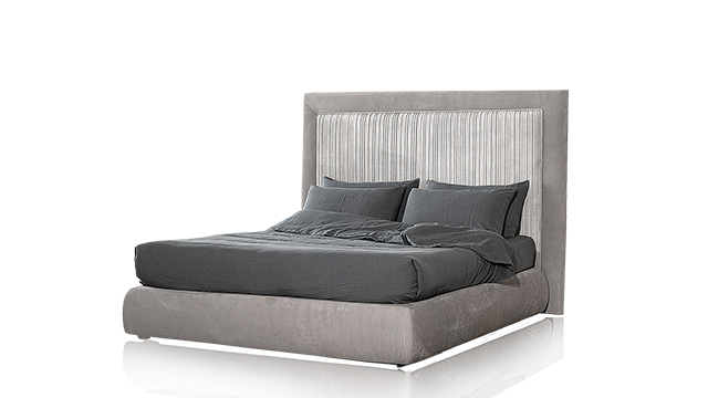 Simons special edition Belle de Jour Bed