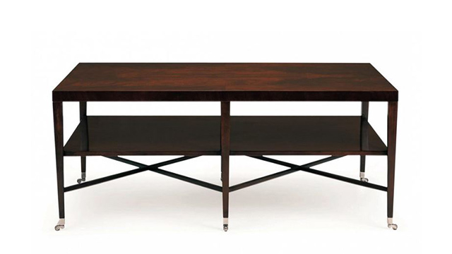 Rosenau Coffee Table