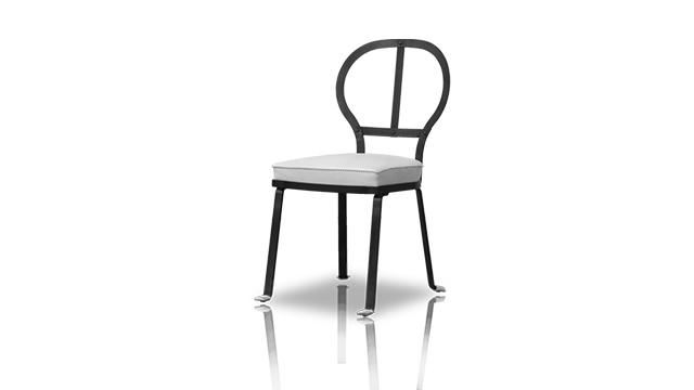 Limetta Chair