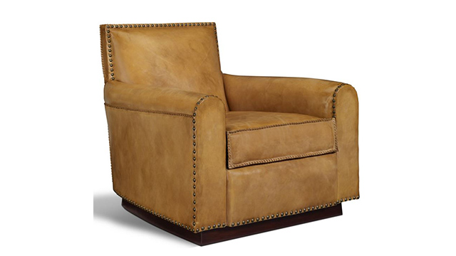 Colorado Club Chair