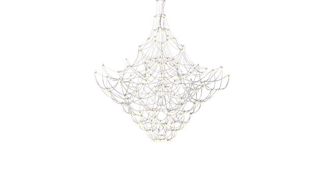 Q2 Hanging Lamp