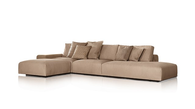 Monsieur Modular Sofa