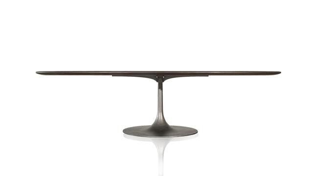 Bourgeois Table