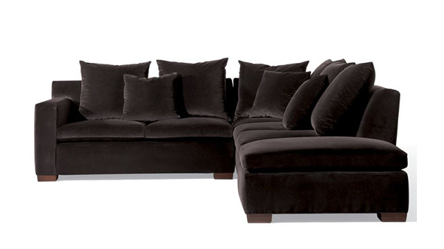 Modern Penthouse Sofa (1)