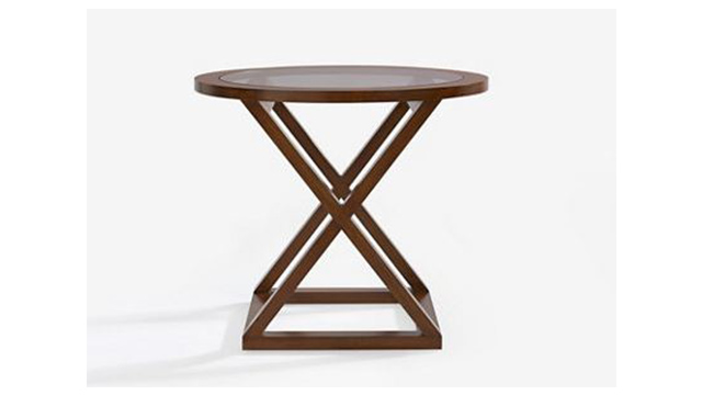 Jamaica Side Table Cherry