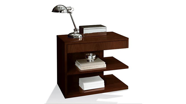 Modern Hollywood night Stand (1)