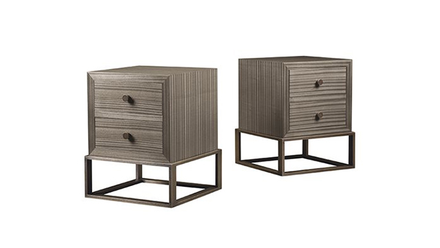 Margot Bedside Table