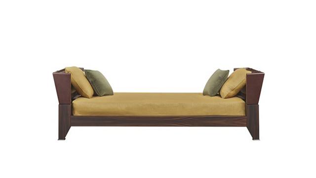 Baku Bed