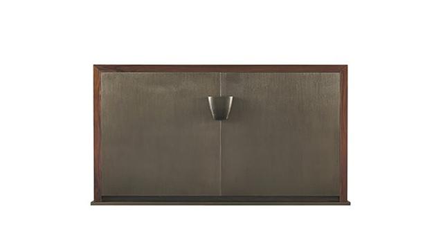 Bonaventura Cabinet